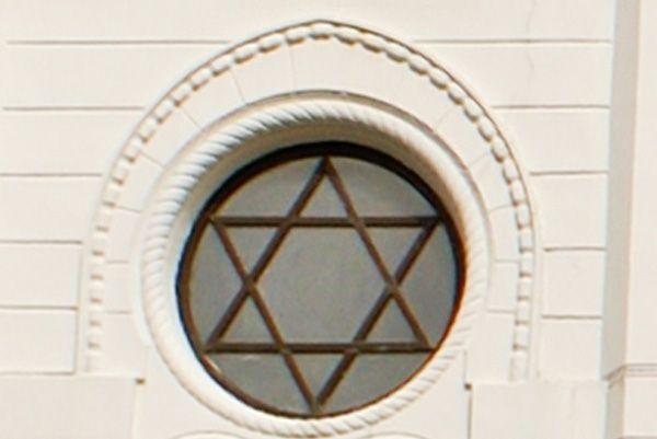 Jews in Batumi